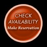 check_availability