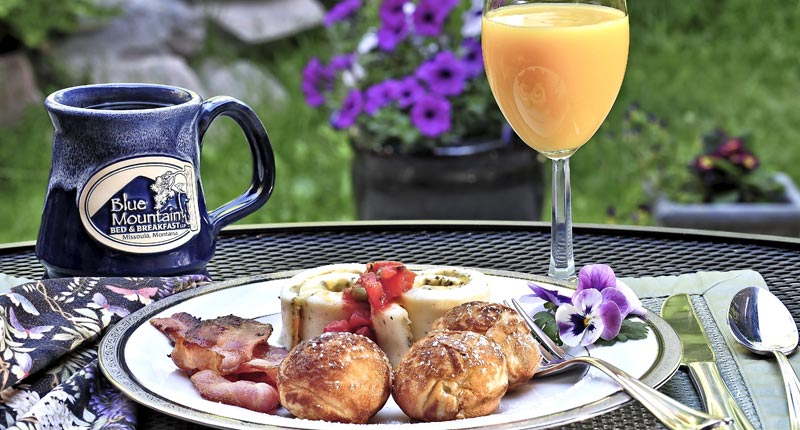 breakfast5