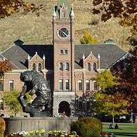 the-missoula-area