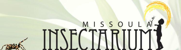 missoula-insectarium